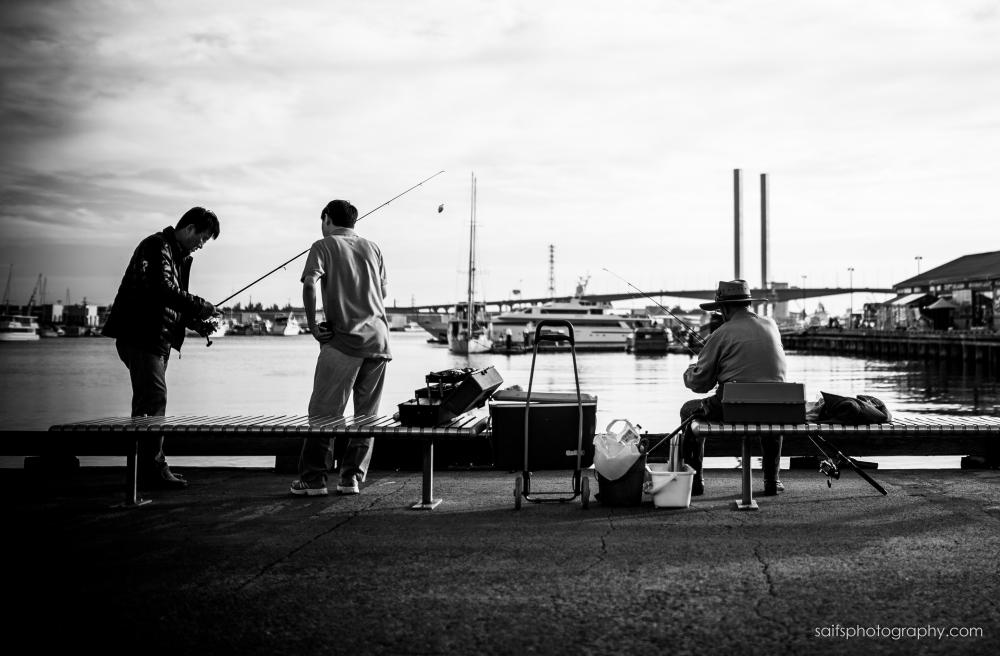 DocklandLunch-6