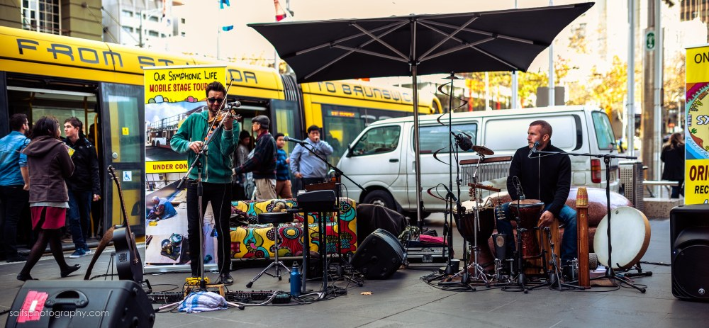 20130609 - Steet art and music - low res-8