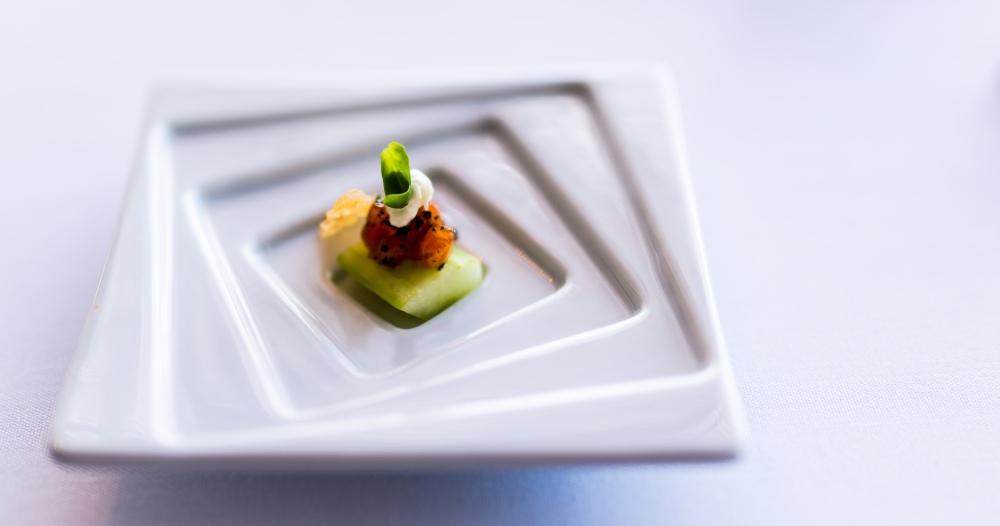 DinnerAtThePoint2013-1