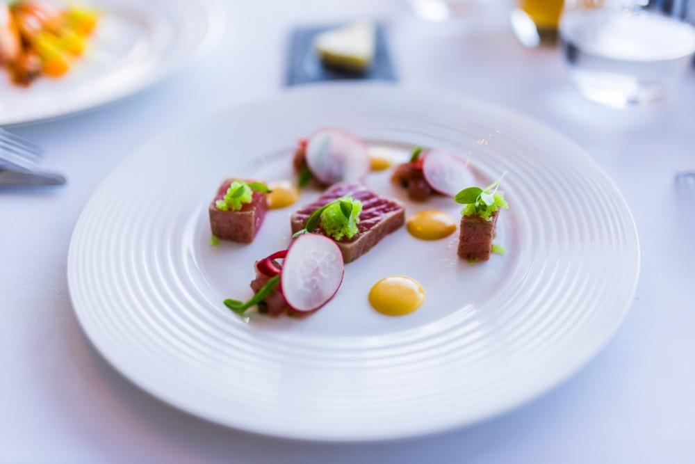 DinnerAtThePoint2013-2