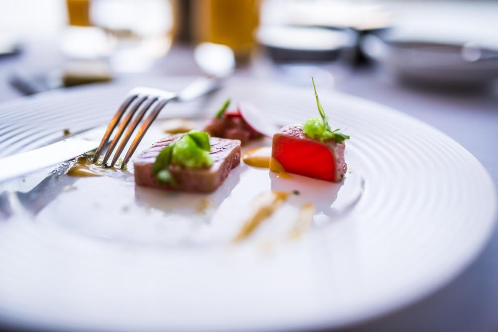 DinnerAtThePoint2013-4