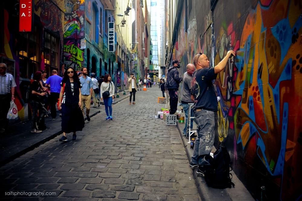 StreetsWithX100s-10
