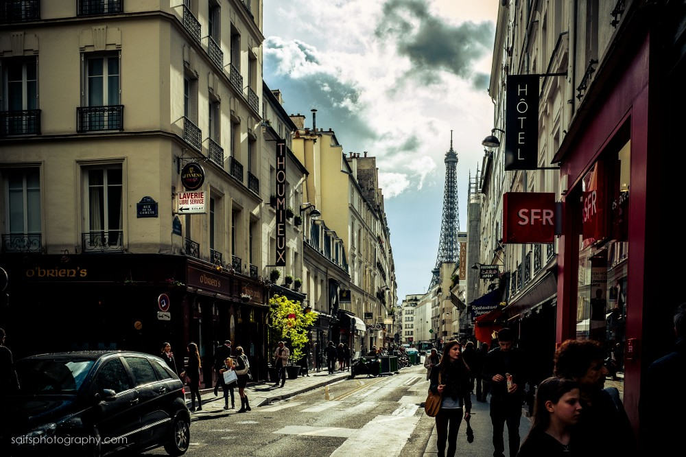 ArchitectureOfParis-12