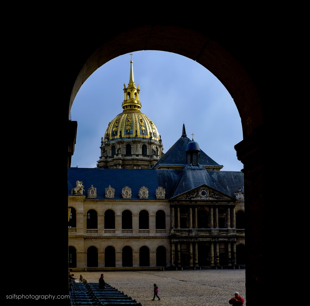 ArchitectureOfParis-5