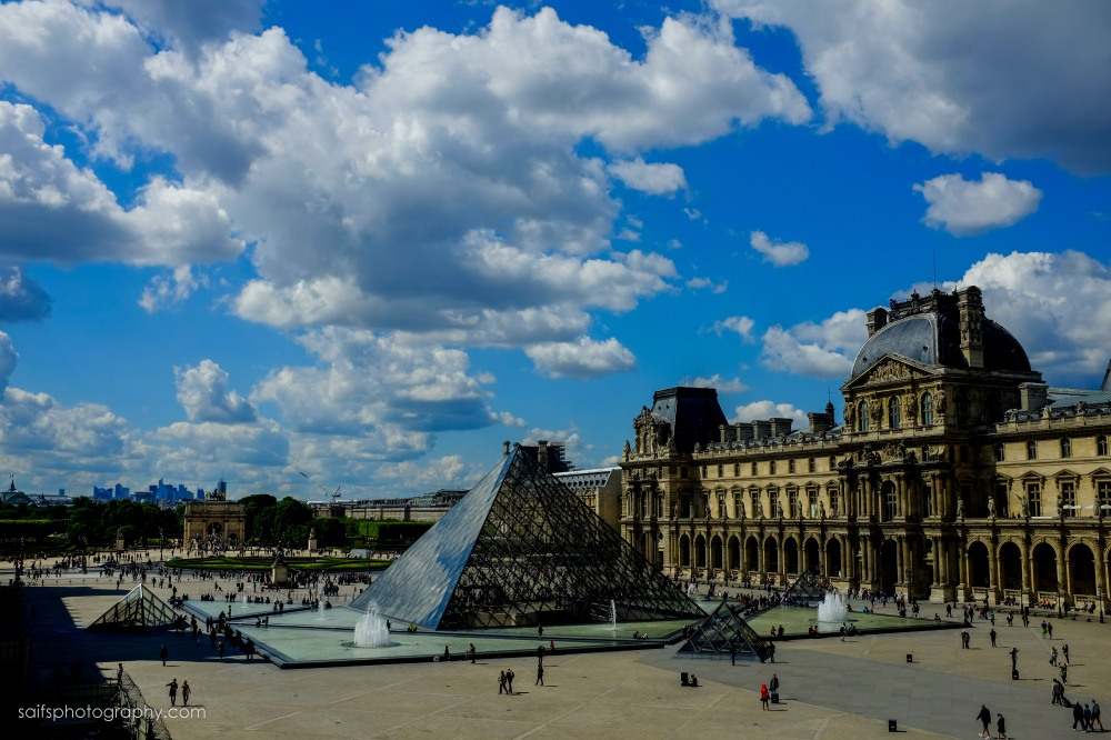 ArchitectureOfParis-8