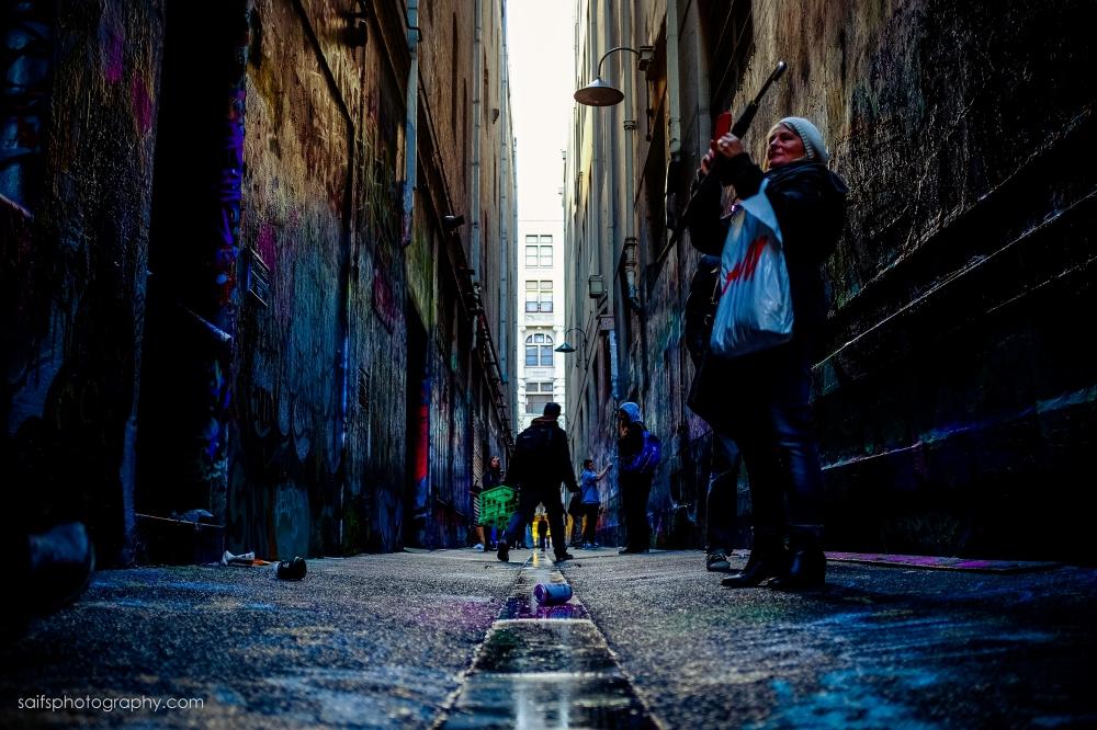 StreetsOfMelbourne-1