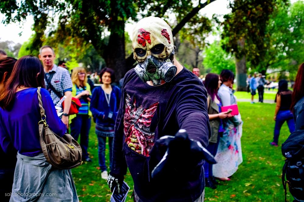 ZombieShuffle2014-1