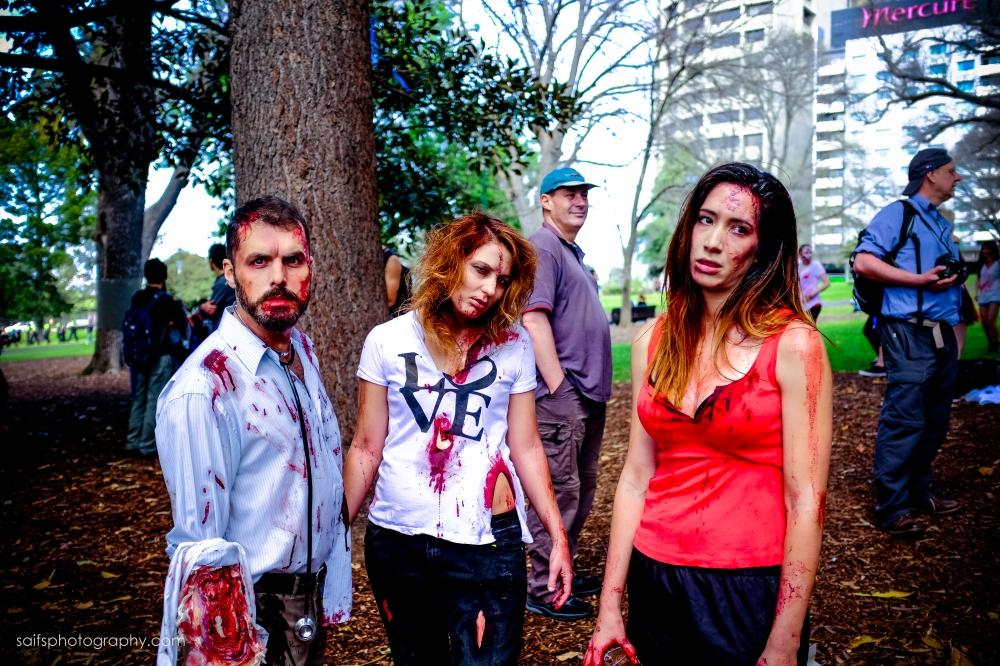 ZombieShuffle2014-12