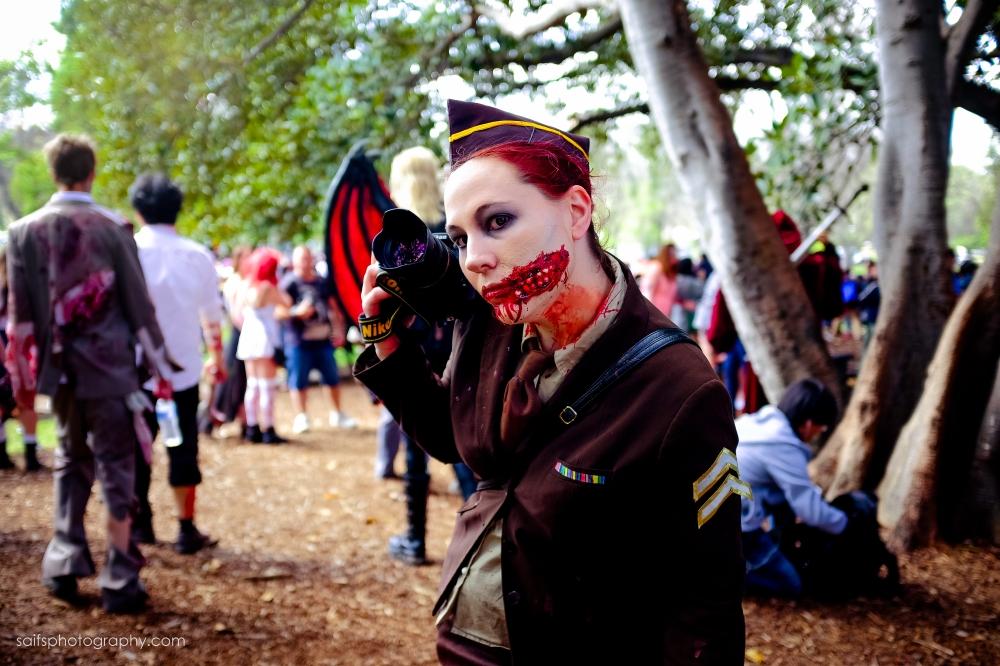 ZombieShuffle2014-13