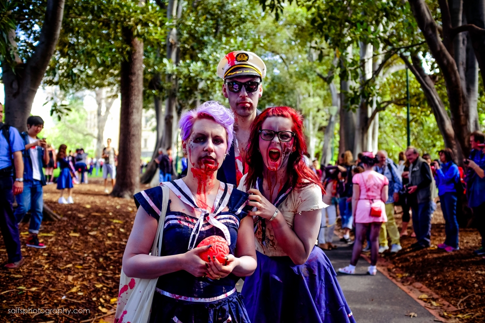 ZombieShuffle2014-14