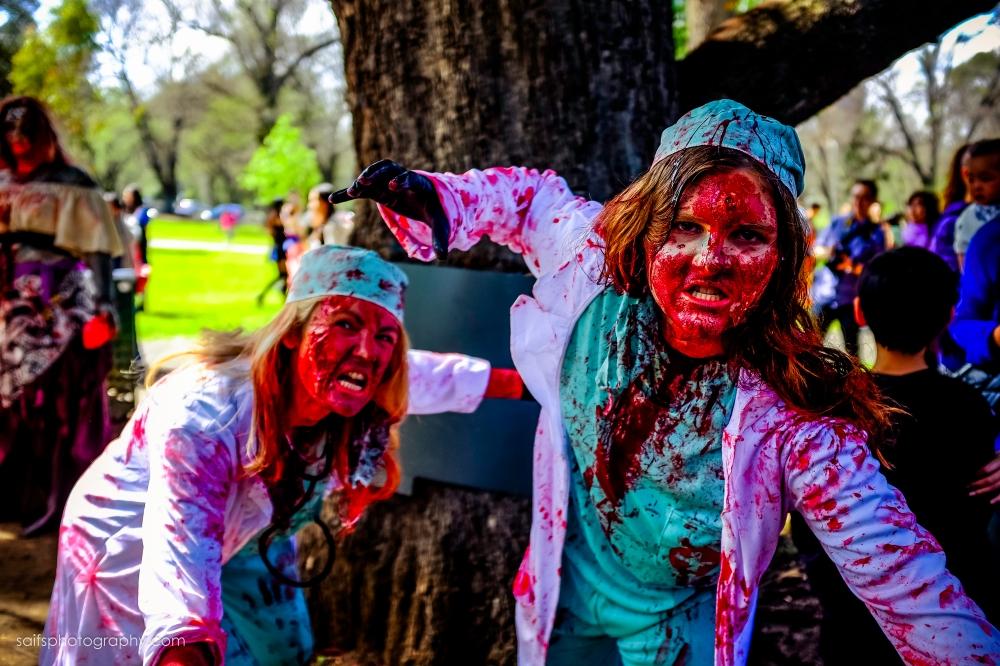ZombieShuffle2014-15