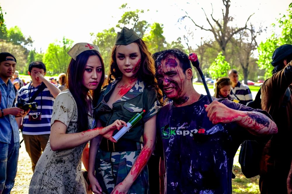 ZombieShuffle2014-16