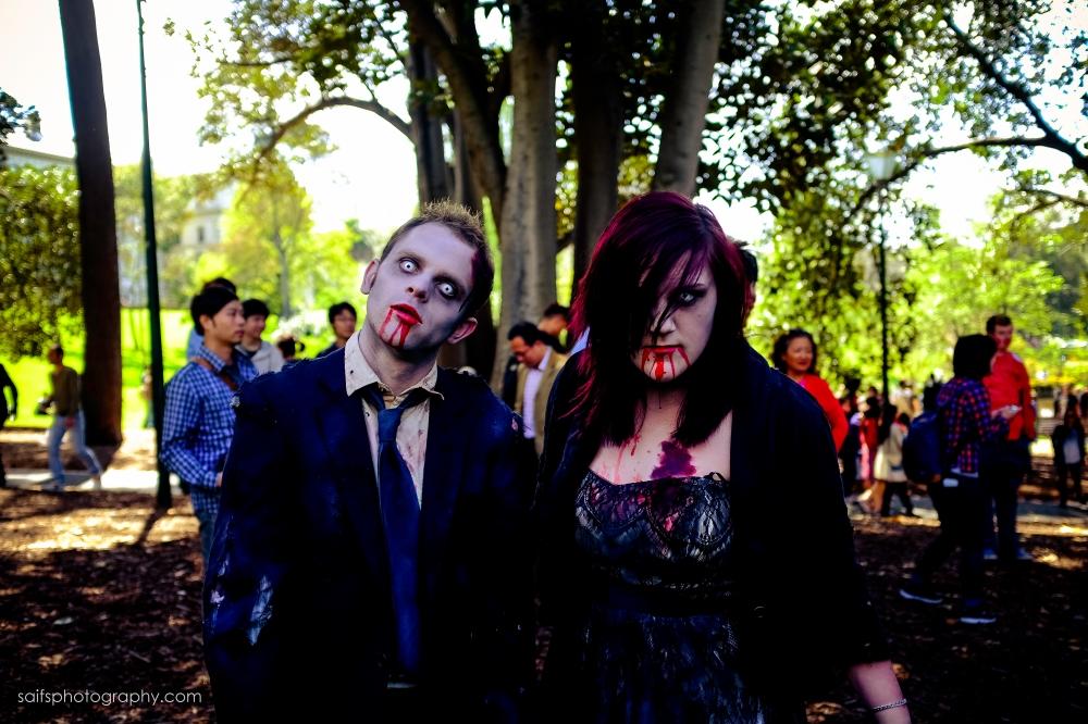 ZombieShuffle2014-18