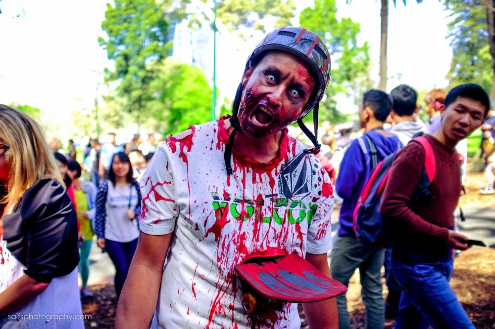 ZombieShuffle2014-22