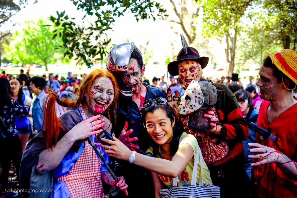 ZombieShuffle2014-23