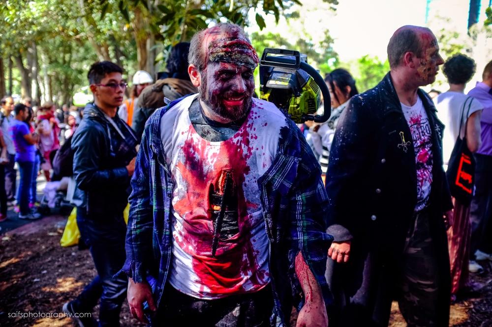 ZombieShuffle2014-24