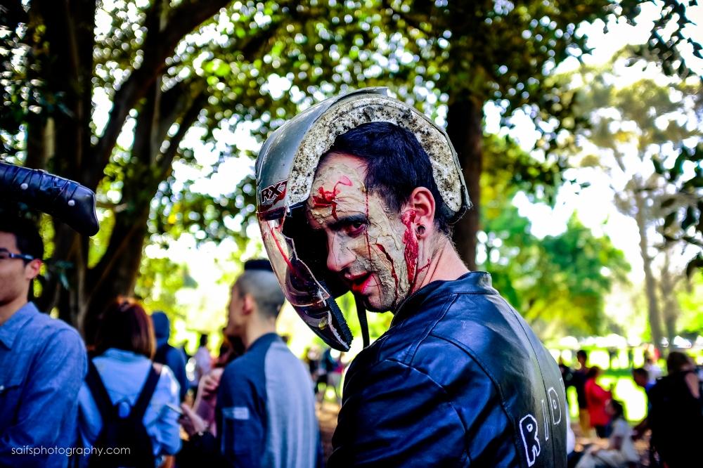 ZombieShuffle2014-25