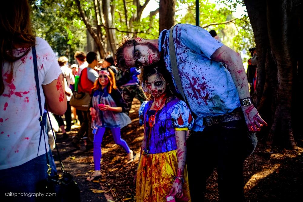 ZombieShuffle2014-26