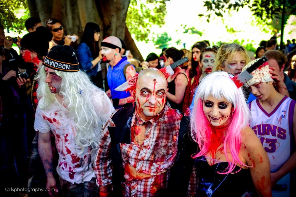 ZombieShuffle2014-28