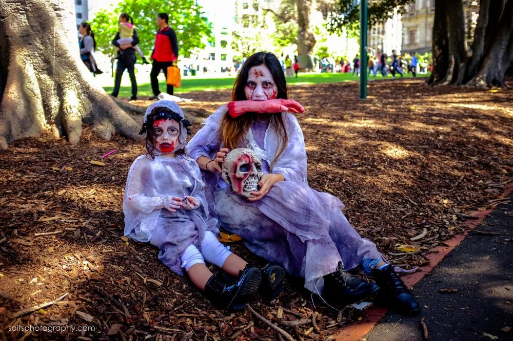 ZombieShuffle2014-30