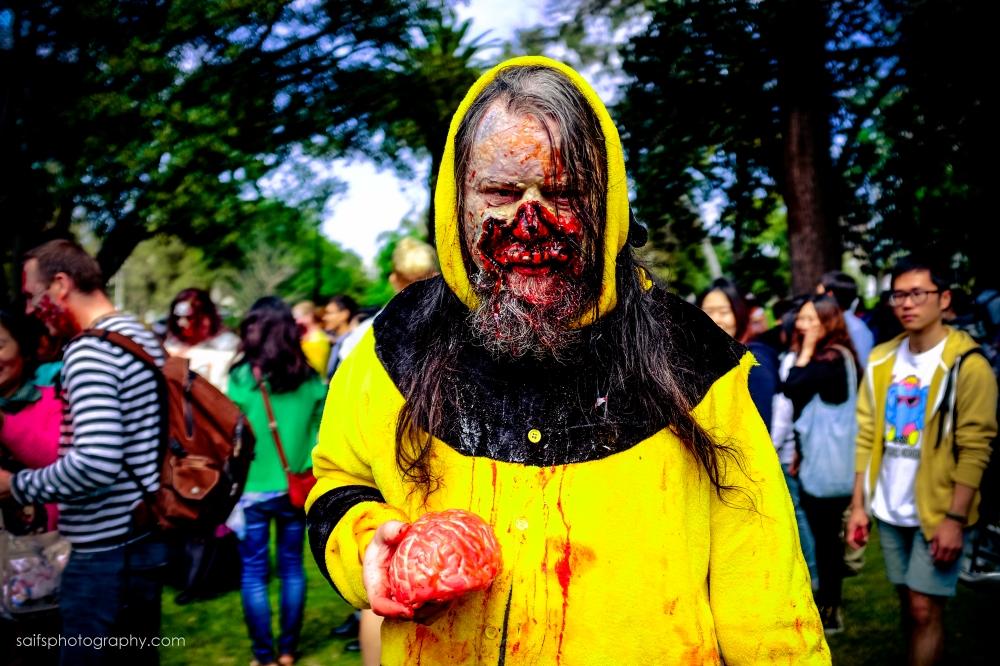 ZombieShuffle2014-4