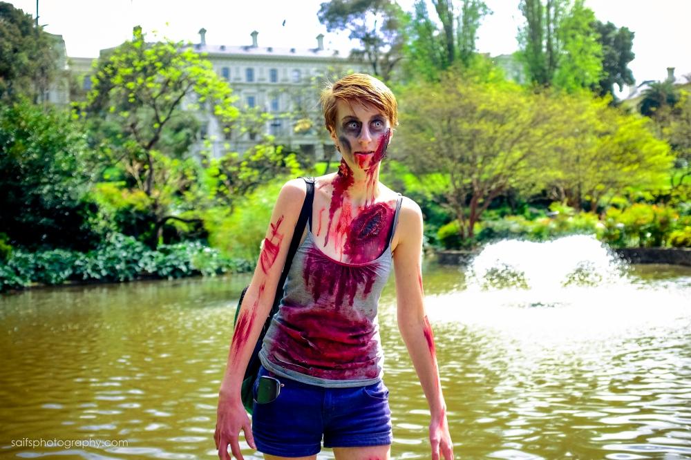 ZombieShuffle2014-5