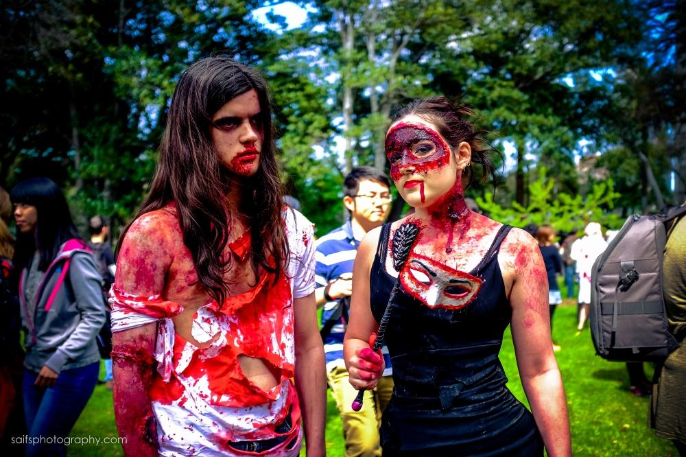 ZombieShuffle2014-6