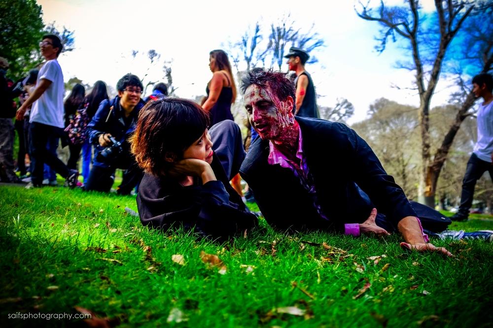 ZombieShuffle2014-7