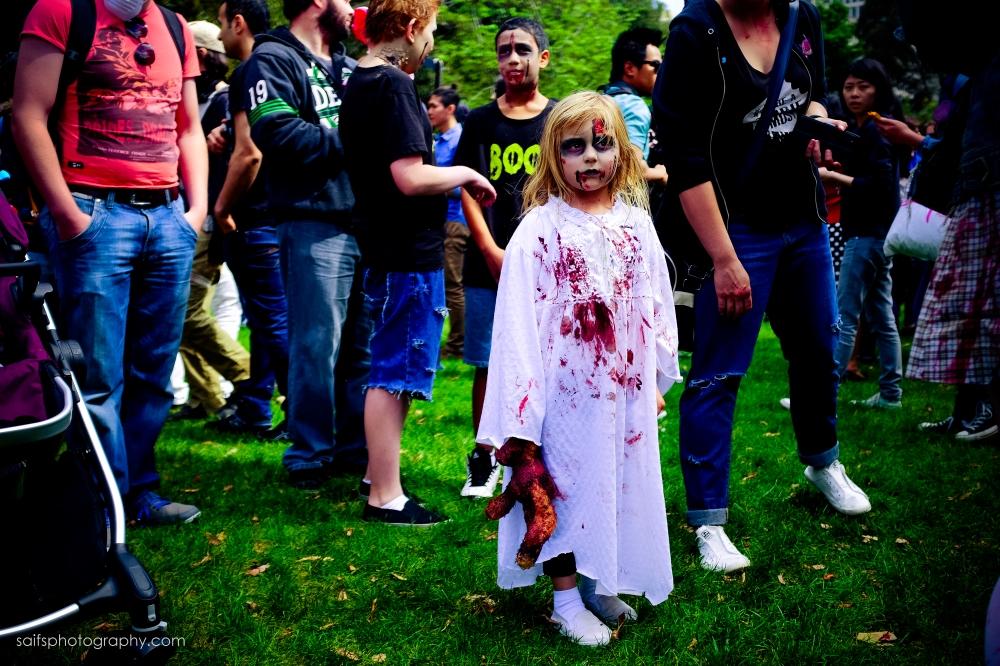 ZombieShuffle2014-8