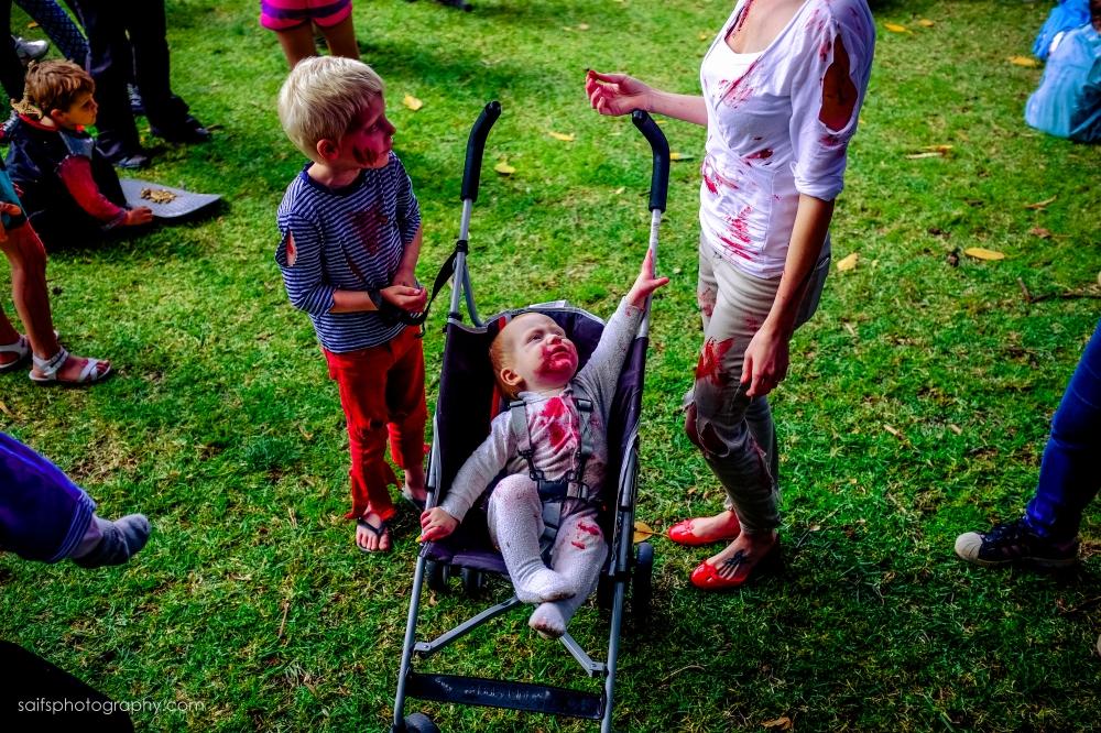 ZombieShuffle2014-9