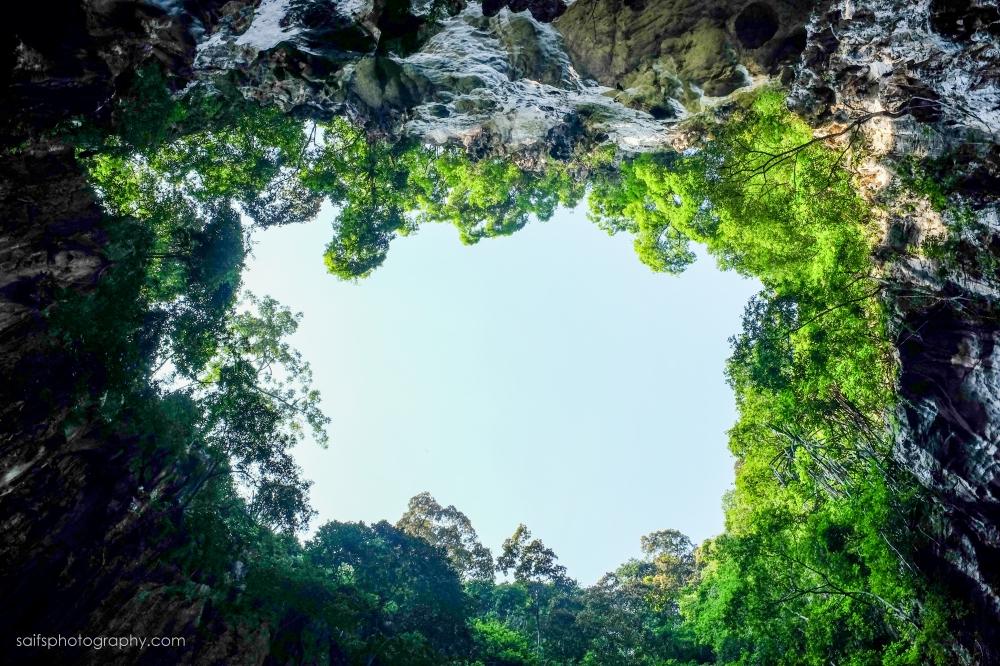 20150723 - Visit to Batu Caves-13