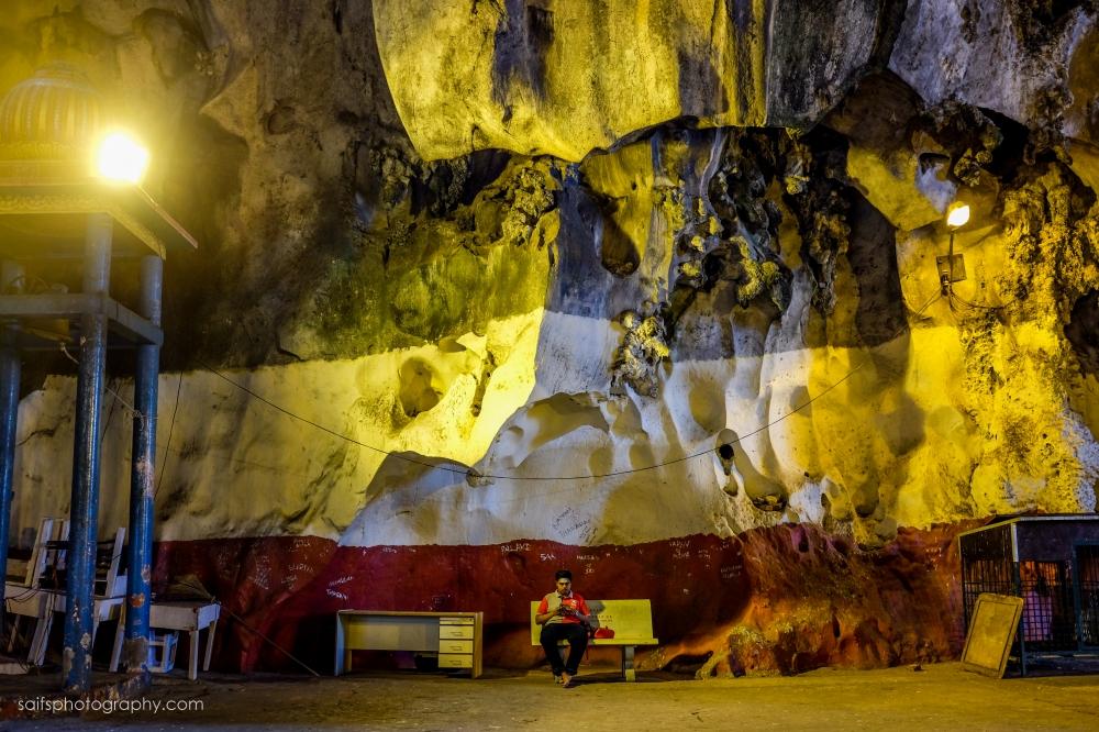 20150723 - Visit to Batu Caves-15