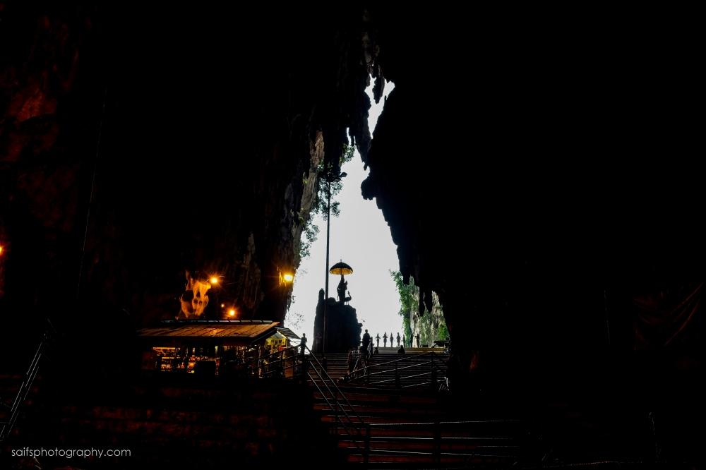20150723 - Visit to Batu Caves-16