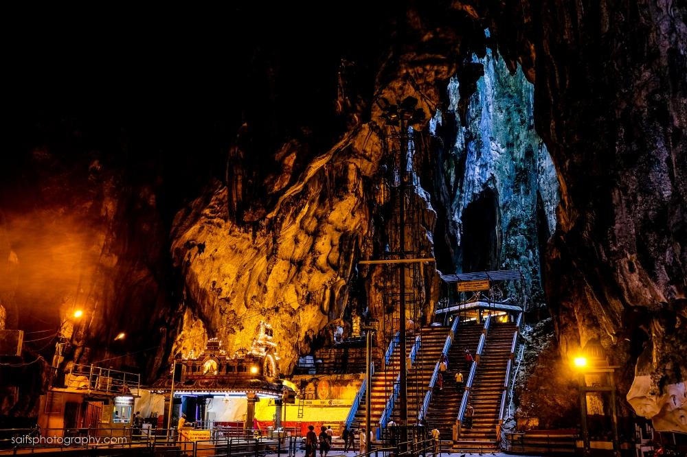 20150723 - Visit to Batu Caves-17