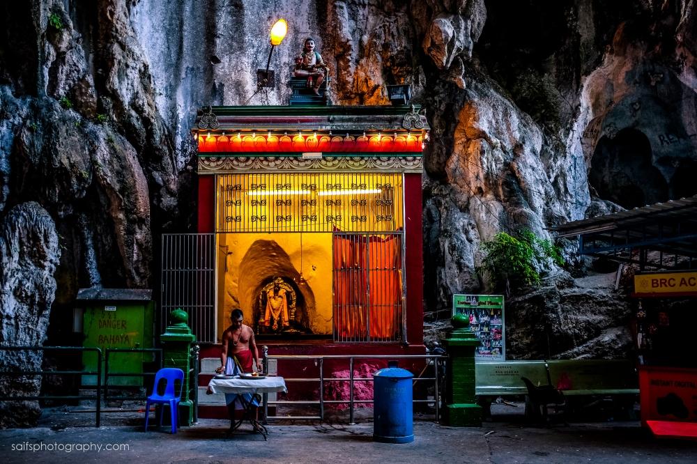 20150723 - Visit to Batu Caves-18