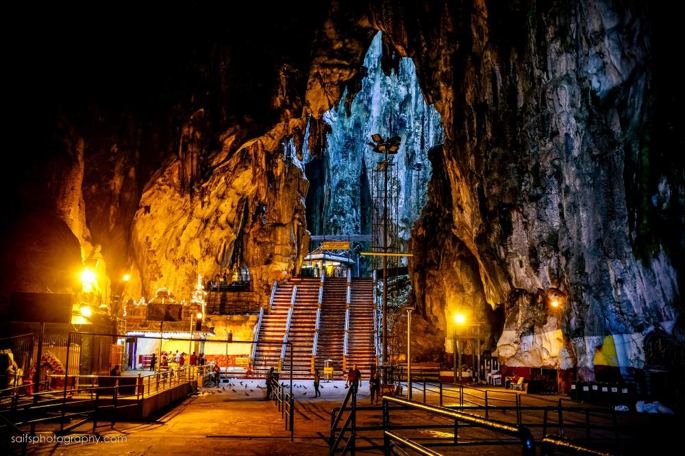 20150723 - Visit to Batu Caves-8
